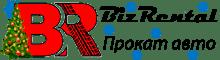 Лого BizRental