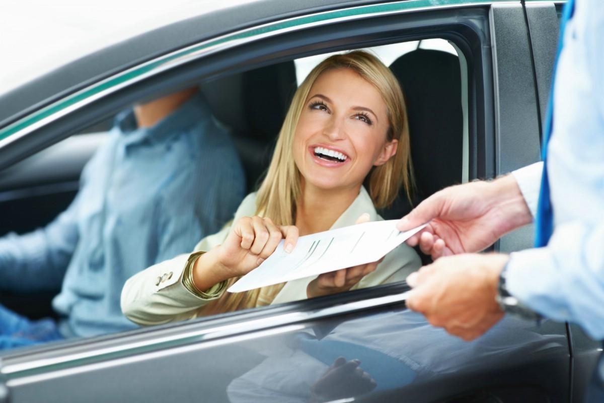 Если передать автомобиль в аренду работнику продажа авиа билетов пермь